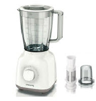 Philips HR2103 Daily Collection Blender