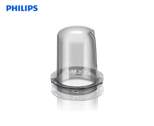 philips hr2103 daily collection blender online shopping south africa tiptop shopping cart. Black Bedroom Furniture Sets. Home Design Ideas