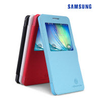 Samsung Galaxy S3 Mobile Stylish Flip Cover