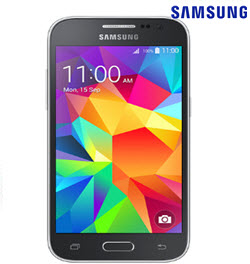 Samsung GALAXY Core Prime 4.5 Inch Android Smartphone