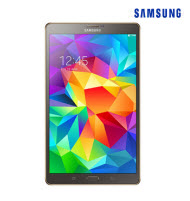 Samsung GALAXY Tab Active 8.0in LTE Android Tablet