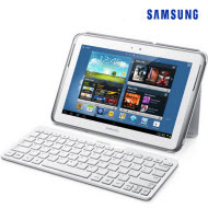 Samsung Universal Bluetooth Keyboard