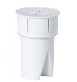 Sunbeam Filter 3 pack for Sunbeam SFJ-1000 Filtration Jug
