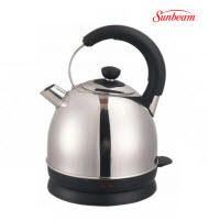 Sunbeam STCK-1104A 1.8L Stainless Steel Cordless Kettle