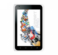 Telefunken T-TAB700 7.0in 3G Capacitive Android Tablet