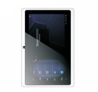 Telefunken TEL7JD  7.0 WiFi Tablet