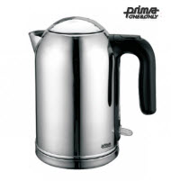 Prima POK-170C 2.0L Stainless Steel Cordless Kettle