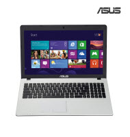 "Asus X552CL 15.6"" i7 HD Notebook"