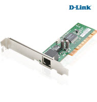 D-link DFE-520 10/100M PCI Adapter