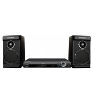 Telefunken THT-322 2.1 Channel Home Theatre System