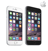 Apple iPhone 6 4.7 32GB Smartphone