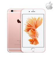 Apple iPhone 6S Plus 5.5 16GB Smartphone