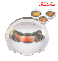 Sunbeam SMAF-1200 13L Multi-cooker