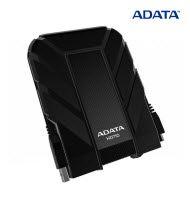 ADATA HD710 Black 1TB 2.5in USB 3.0 External HDD