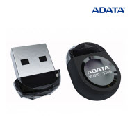 ADATA UD310 Black 32GB USB 2.0 Flash Drive