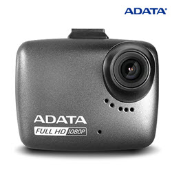ADATA RC300 FHD Dash Recorder