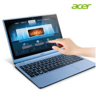 "Acer Aspire V5-573 15.6"" Intel i3 Touch Notebook"