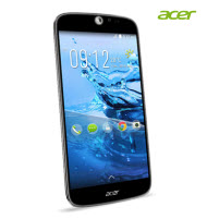 Acer Liquid Jade Black 5 Inch 8GB Smart Phone