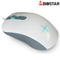 Biostar AM2 Wired Gaming Mouse