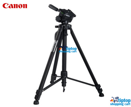 canon voyager