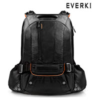Everki Beacon 18in Gaming Laptop Backpack