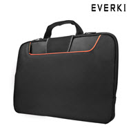 Everki Commute 11.6in Tablet Ultrabook Sleeve
