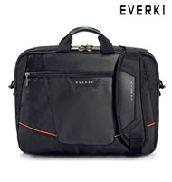 Everki Flight 16in Travel Briefcase Bag