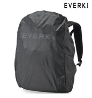 Everki EKF821 SHIELD Backpack Rain Cover