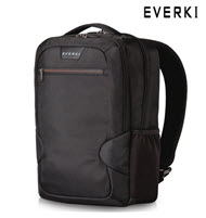 Everki Studio 14.1in Pro Slim MacBook Laptop Backpack