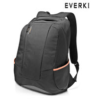 Everki Swift 17in Light Notebook Backpack