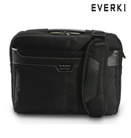 Everki Tempo 13.3in Ultrabook Briefcase Bag
