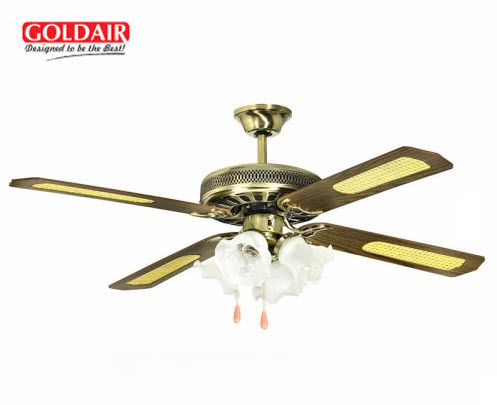 ceiling fan 4 blades. undefined ceiling fan 4 blades