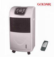 GoldAir GAC-700W Air Cooler