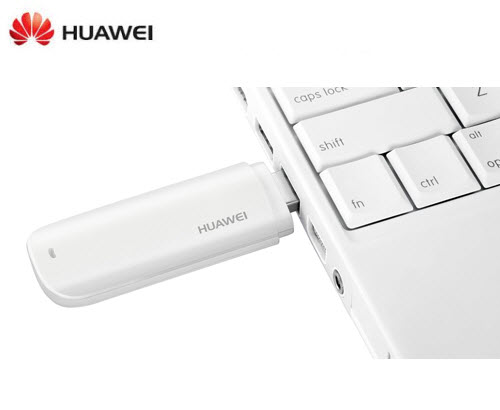 huawei e3131 21 5mbps 3g usb modem with microsd slot. Black Bedroom Furniture Sets. Home Design Ideas