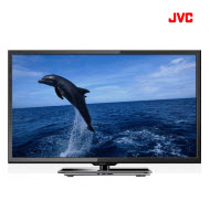 JVC LT-19N340 19 Inch ELED HD Ready TV