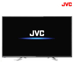 JVC LT-22N500B 22 Inch DLED HD Ready TV