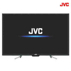 JVC LT-40N555 40 Inch Full HD DLED TV