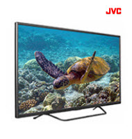 JVC LT-40N540 40 Inch Full HD LED TV
