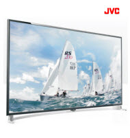 JVC LT-52N745 52 Inch Full HD LED TV