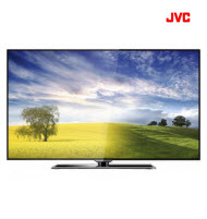 JVC LT-58N720 58 Inch Full HD LED TV