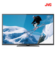 JVC LT-65N745 65 Inch Full HD LED TV