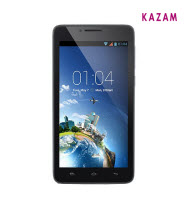 KAZAM Trooper 6.0 inch Smart Phone