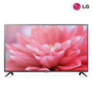 "LG 55LB561T 55"" FHD Slim LED TV"