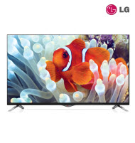 LG UB830T 49 Inch Ultra HD LED TV