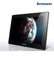 Lenovo S6000 10.1 Inch 3G Android Tablet