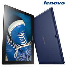 Lenovo TAB 2 X30 10.1 LTE Android Tablet