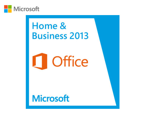 Microsoft office 2013 home microsoft office 2013 new - Windows office home and business 2013 ...