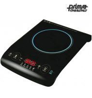 Prima POIC-31 Single Plate Induction Cooker