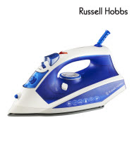 Russell Hobbs RHI613 CeraGlide Steam Iron