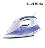 Russell Hobbs RHI101 Turboglide Steam Iron